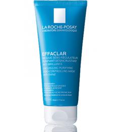 La Roche Posay Effaclar Masque 100Ml pas cher