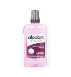 Alodont Care Bain de Bouche Gencives 500Ml