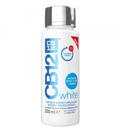 CB12 White Bain de Bouche 250Ml pas cher