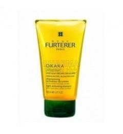 Furterer Okara Active Light Shampooing Activateur de Lumière pas cher