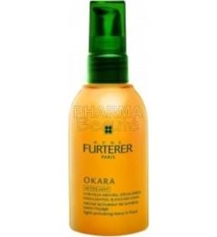 Furterer Okara Active Light Nectar Activateur de Lumière Sans pas cher