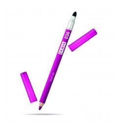 Pupa True Lips Crayon Lèvres 36