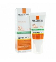 La Roche Posay Anthelios Gel Crème Sans Parfum SPF50 50Ml
