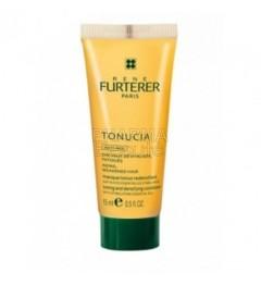 Furterer Tonucia Anti-Age Masque Tonus Redensifiant 100 Ml pas pas cher