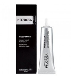 Filorga Meso Mask 30Ml