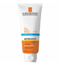 La Roche Posay Anthelios Lait Velouté SPF50 250Ml pas cher