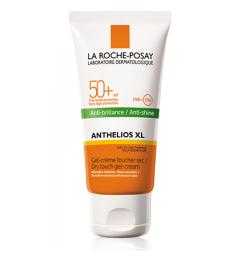 La Roche Posay Anthelios Gel Crème Avec Parfum SPF50 50Ml pas cher