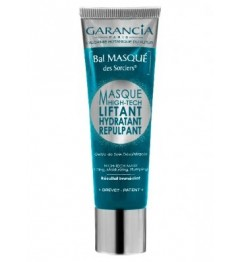 Garancia Masque Liftant Hydratant Repulpant 50Ml pas cher