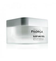 Filorga Sleep and Peel Crème 50Ml