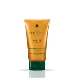 Furterer Karité Nutri Shampooing Nutrition Intense 150Ml