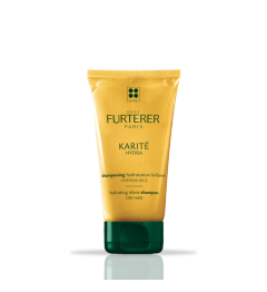 Furterer Karité Hydra Shampooing Hydratation Brillance 150Ml