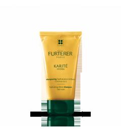 Furterer Karité Hydra Shampooing Hydratation Brillance 150Ml pas cher