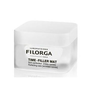Filorga Time Filler Mat Crème 50Ml