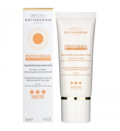 Esthederm Photo Regul 50Ml