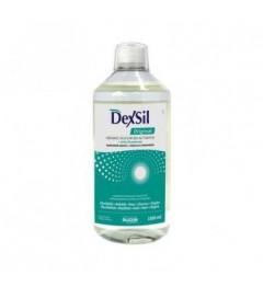 Dexsil Original Silicium Organic Bio Activé 1 Litre
