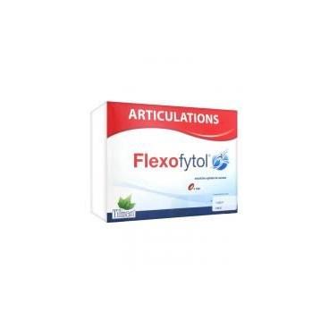 Flexofytol Articulations 180 Capsules