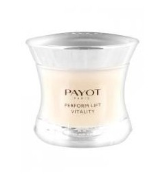 Payot Perform Lift Vitality 50Ml pas cher