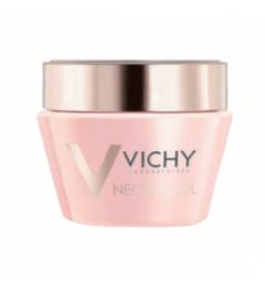 Vichy Neovadiol Rose Platinium 50Ml pas cher