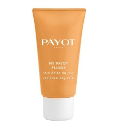 Payot My Payot Fluide 50Ml pas cher