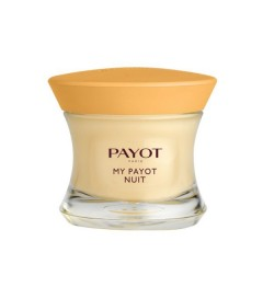 Payot My Payot Nuit 50Ml pas cher