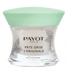 Payot Pate Grise 15ml pas cher