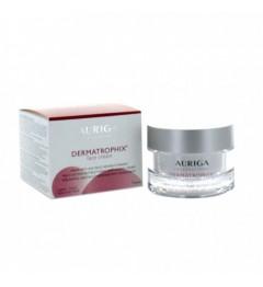 Auriga Dermatrophix Crème Anti Age Dermatrophix 50Ml pas cher