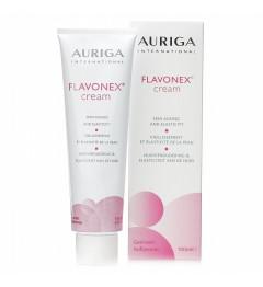 Auriga Flavonex Crème Anti Age Raffermissante 100Ml pas cher