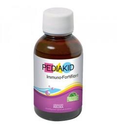 Pediakid Immuno fortifiant 125Ml pas cher