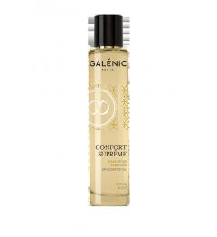Galénic Confort Suprême Huile Sèche Parfumée 100Ml