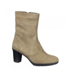 Scholl Alissia Taupe Pointure 39 pas cher