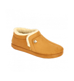 Scholl Cheia Camel Pointure 38