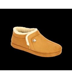 Scholl Cheia Camel Pointure 39 pas cher