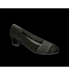 Scholl Lalabel Noir Pointure 37 pas cher