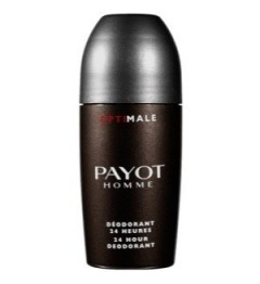 Payot Déodorant Hommes 24 Heures 75Ml pas cher