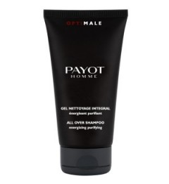 Payot Gel Nettoyant Integral 200Ml pas cher