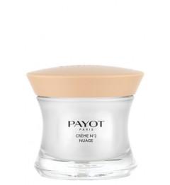 Payot Crème Numéro 2 Nuage Soin Anti Rougeurs 50Ml pas cher