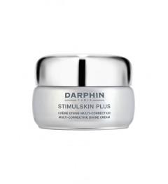 Darphin Stimulskin Plus Crème Divine Multi Correction Peaux Sèches 50Ml