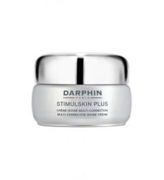 Darphin Stimulskin Plus Crème Divine Multi Correction 50Ml pas cher
