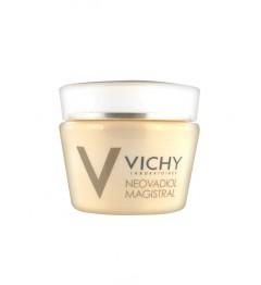 Vichy Neovadiol Magistral Peaux Sèches 75Ml pas cher