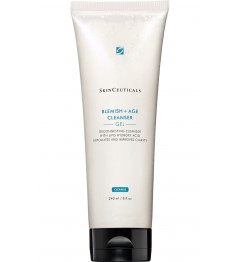 Skinceuticals Blemish + AGE Cleansing Gel 250ml