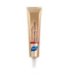 Phyto Phytomillesime Crème Soin Lavante 75Ml pas cher