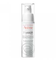 Avene PhysioLift Sérum 30Ml pas cher