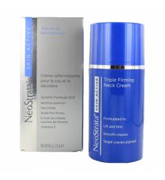 Neostrata Skin Active Crème Cou Décolleté 80 Grammes