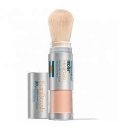 ISDIN Fotoprotection Sunbrush Mineral SPF30 4 Grammes pas cher