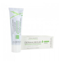 Aderma Dermalibour Plus Crème 50Ml