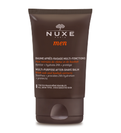 Nuxe Men Baume Après-Rasage Multi-Fonctions 50ml pas cher pas cher
