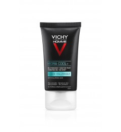 Vichy Hommes Hydracool 50Ml