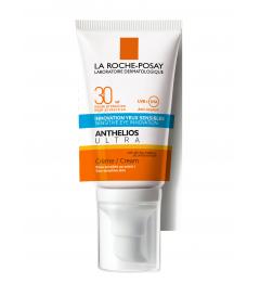 La Roche Posay Anthelios SPF30 Crème Confort Ultra Avec Parfum 50Ml