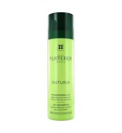 Furterer Naturia Shampoing Sec Tout Type de Cheveux 250ml