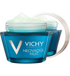 Vichy Neovadiol GF Crème Nuit 50ml, Vichy Neovadiol GF Crème pas cher